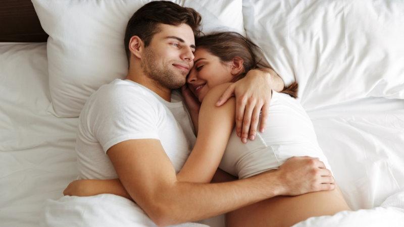 Совместимость в сексе по знакам Зодиака