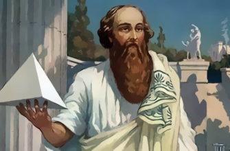 Совместимость по Квадрату Пифагора