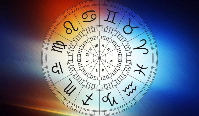 Совместимость знаков Зодиака в дружбе
